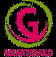 Gizarterako
